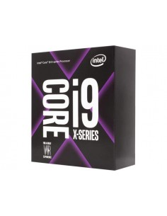 Intel Core i9-7900X 3.30 GHz LGA 2066 CPU Box