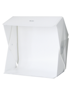 Foldio 3 Portable Studio Lightbox