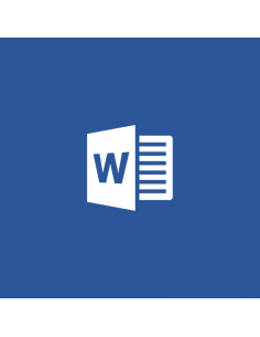 Microsoft Word 2019 Download (Win/Mac)