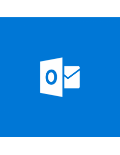 Microsoft Outlook 2019 Download (Win/Mac)
