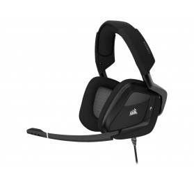 Corsair Gaming VOID PRO Premium Gaming Headset (Carbon)