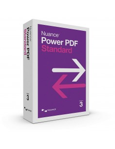Nuance Power PDF Standard 3.0 (Download)