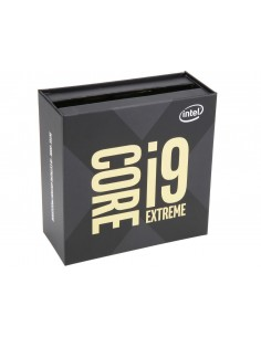 Intel Core i9-9980XE Skylake X 18-Core 3.0 GHz (4.4 GHz Turbo) LGA 2066 165W Desktop Processor