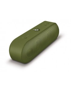 Beats by Dre Beats Pill⁺ Bluetooth Portable Speaker Neighborhood Collection (Turf Green)