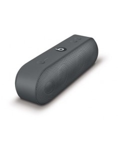 Beats by Dre Beats Pill⁺ Bluetooth Portable Speaker Neighborhood Collection (Asphalt Grey)