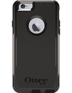 OtterBox Commuter Series Case for iPhone 6 - Black