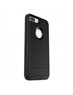 OtterBox Commuter Series Case for iPhone 7 Plus - Black
