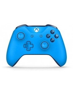 Microsoft Xbox Wireless Controller (Blue)