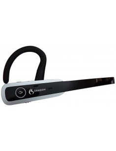 Nuance Dragon Bluetooth Headset