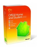 Microsoft Office 2010 Home & Student (3 Install) Download