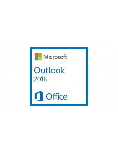 Microsoft Outlook 2016 Download