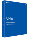 Microsoft Visio 2016 Professional Download