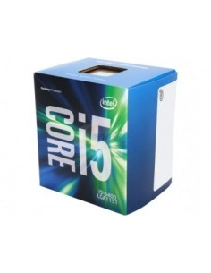 Intel Core i5-4690 Quad-Core 3.5GHz LGA 1150 Processor