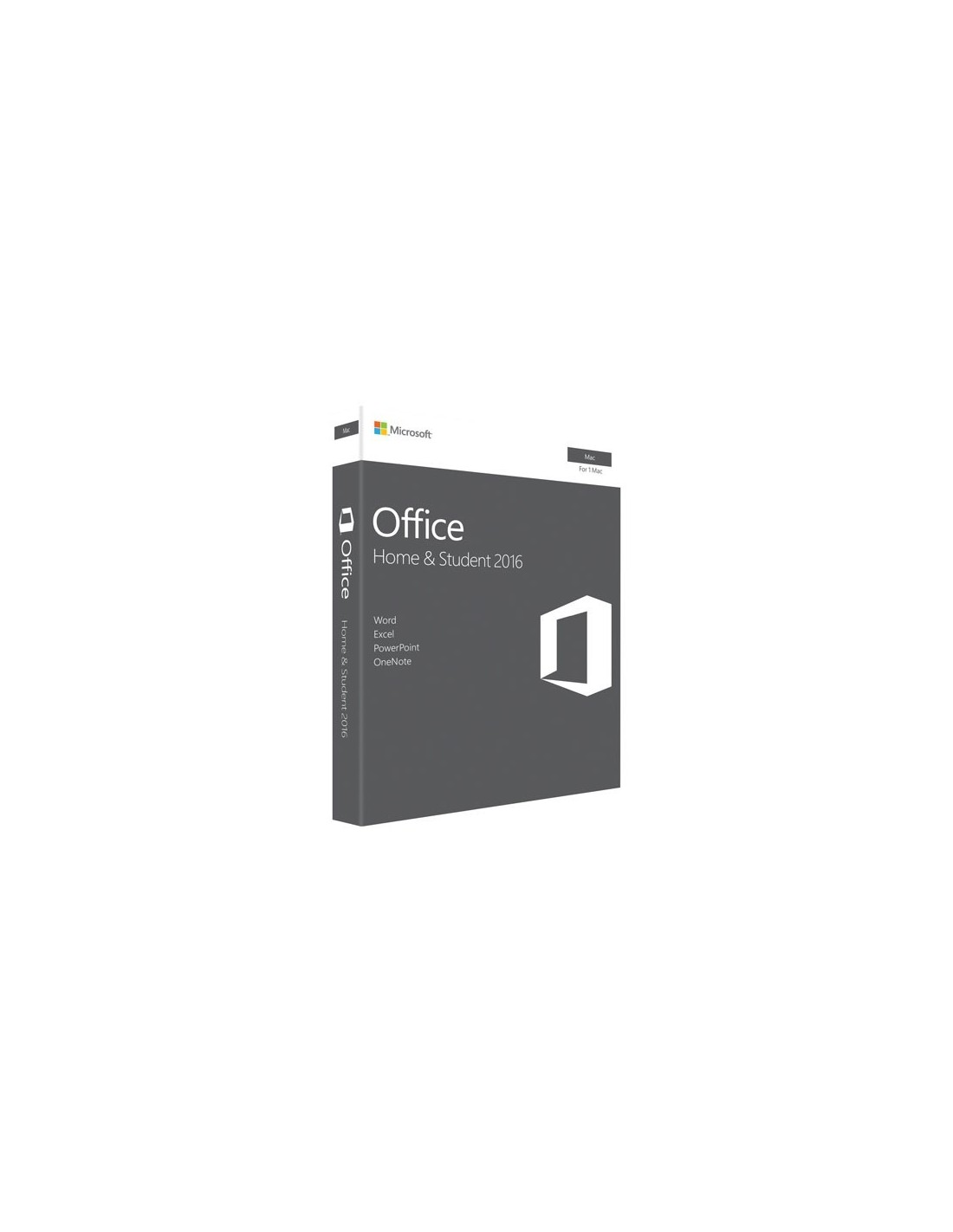 buy microsoft office 2016 home and student download 1 mac. Black Bedroom Furniture Sets. Home Design Ideas