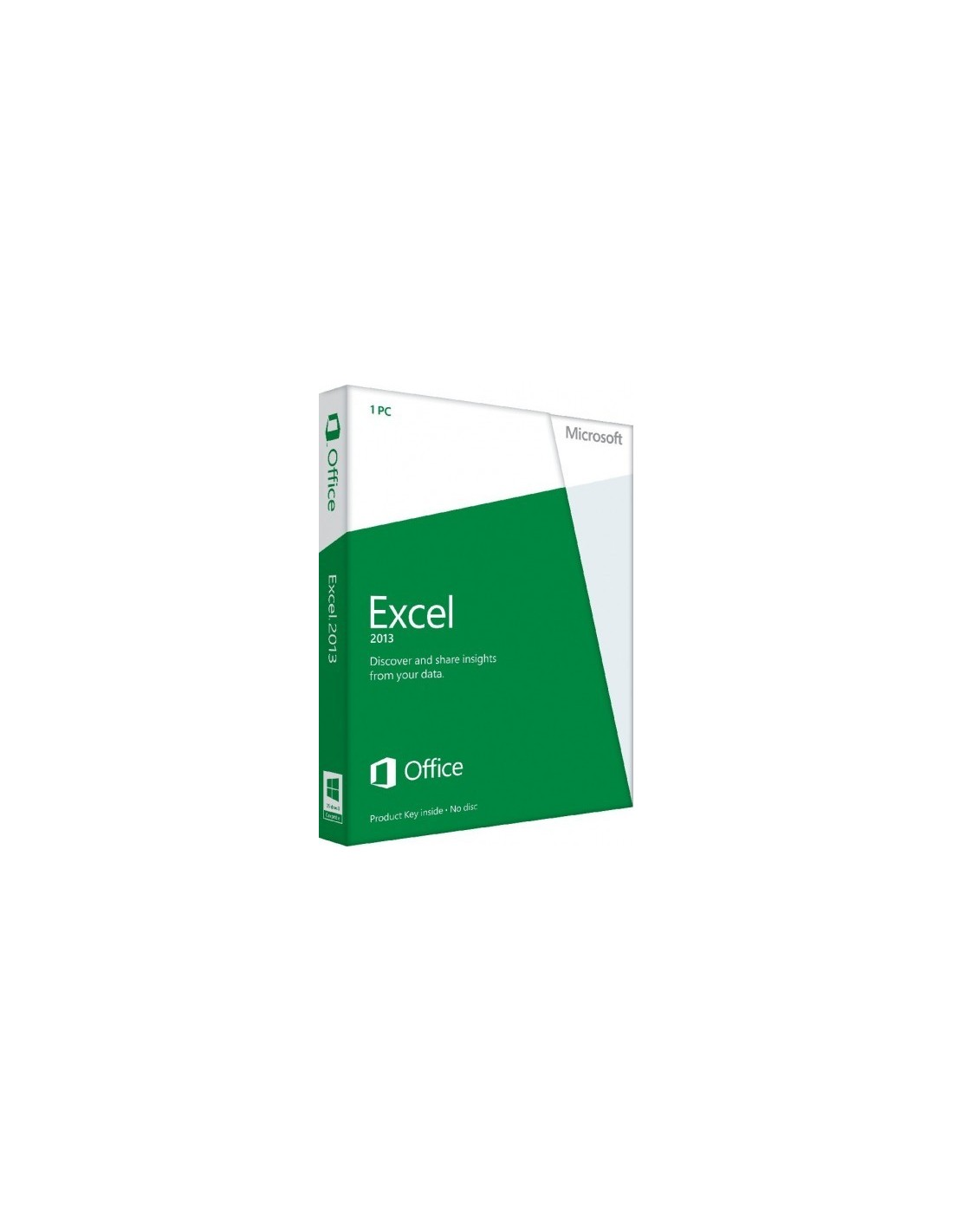 buy microsoft excel 2013 online download version
